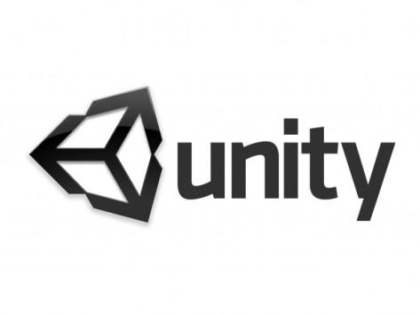 unity3d-613x459