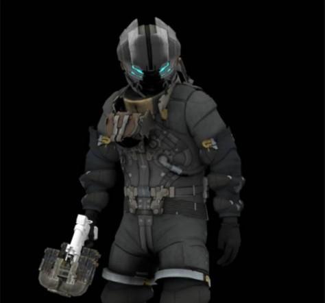 armor2