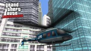 2005-11-05-13-GTA_LCS2