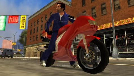 GTA_LibertyCityStories_PSP_Editeur_002